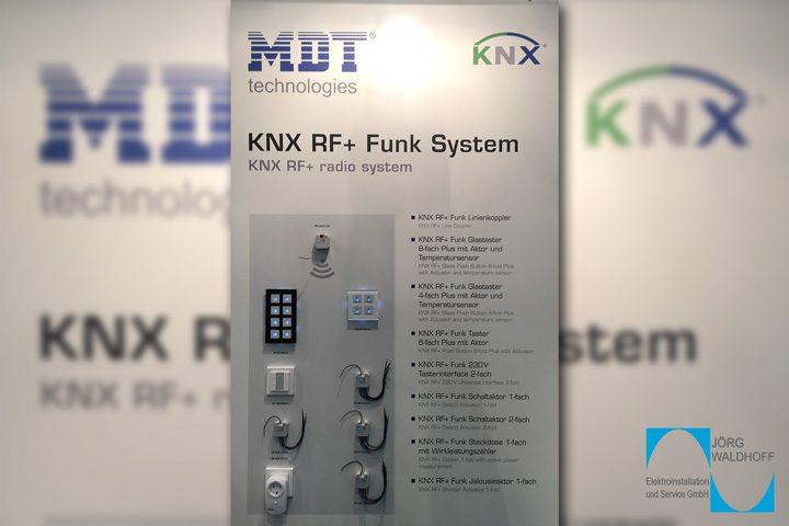 mdt-knx-funk