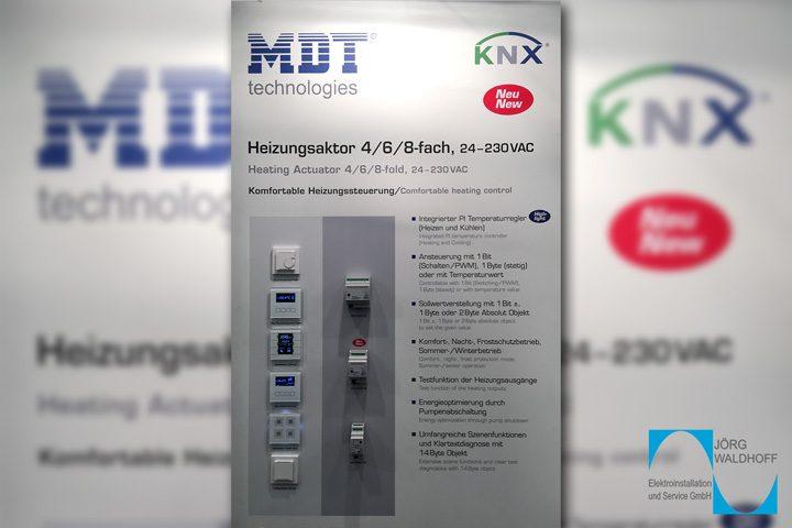 mdt-knx-heizungsaktor