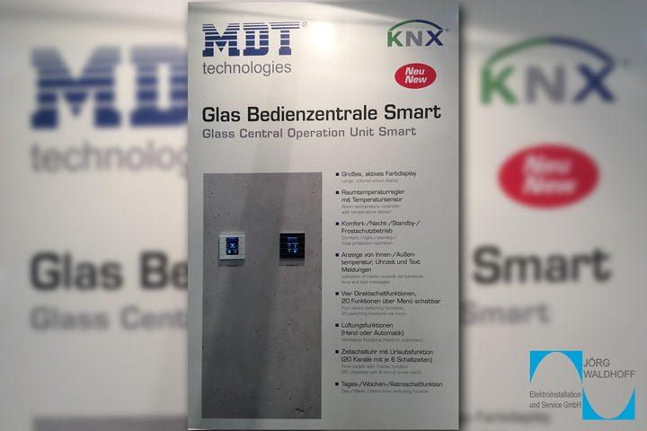 mdt-knx-smart