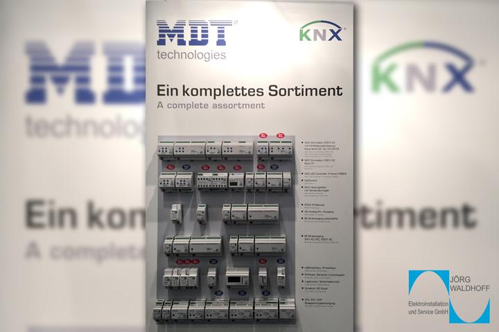 mdt-knx-sortiment