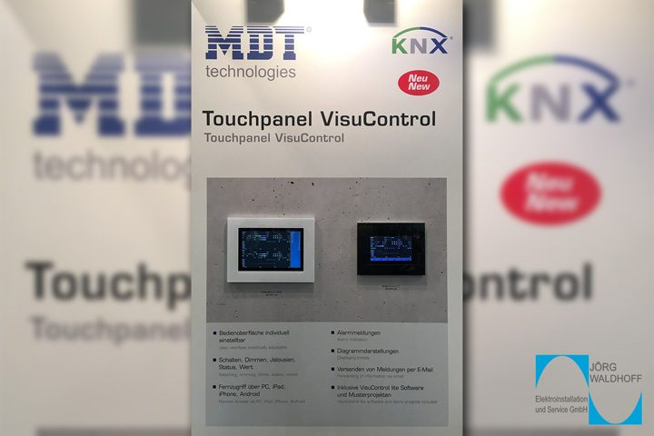 mdt-knx-touchpanel