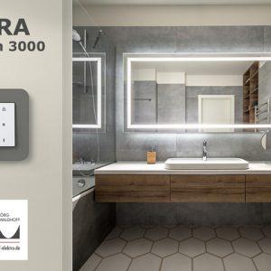 GIRA System 3000