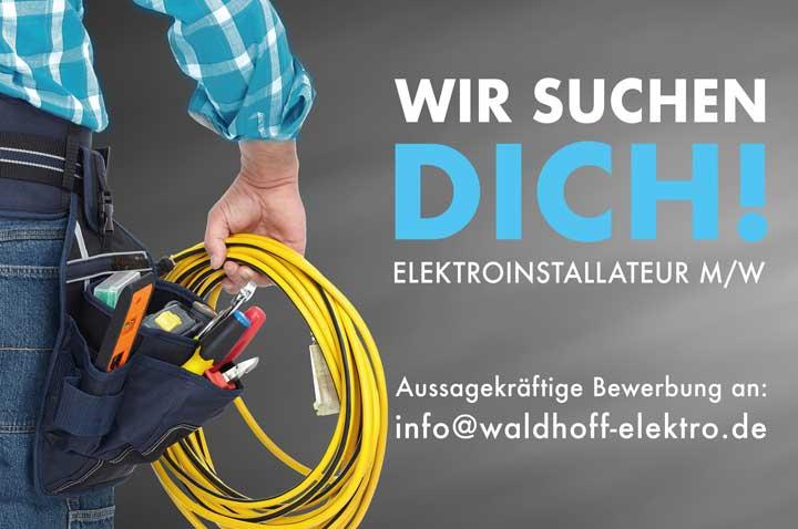 jobs_elektro
